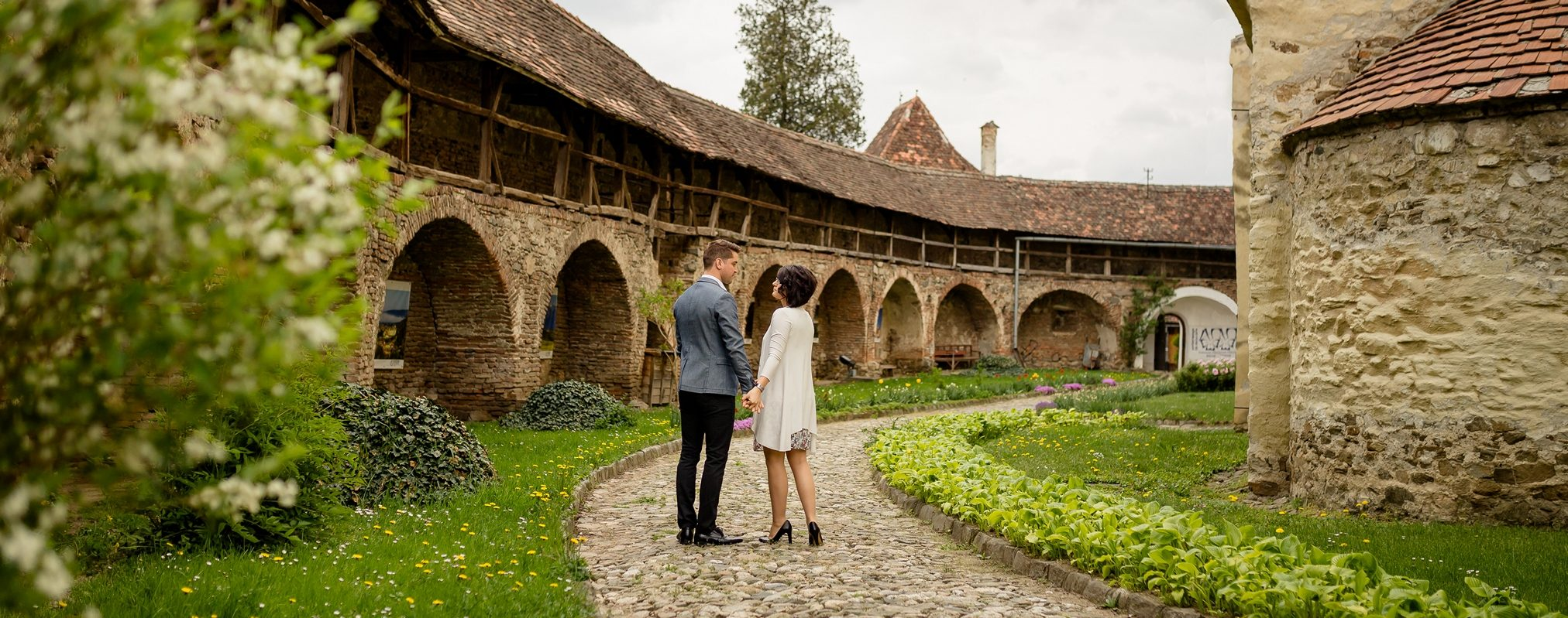 Fotograf cununie civila – Bianca & Marius