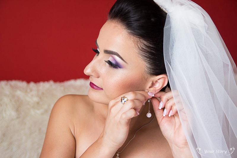 Fotograf nunta Sibiu – Simona si Marcel