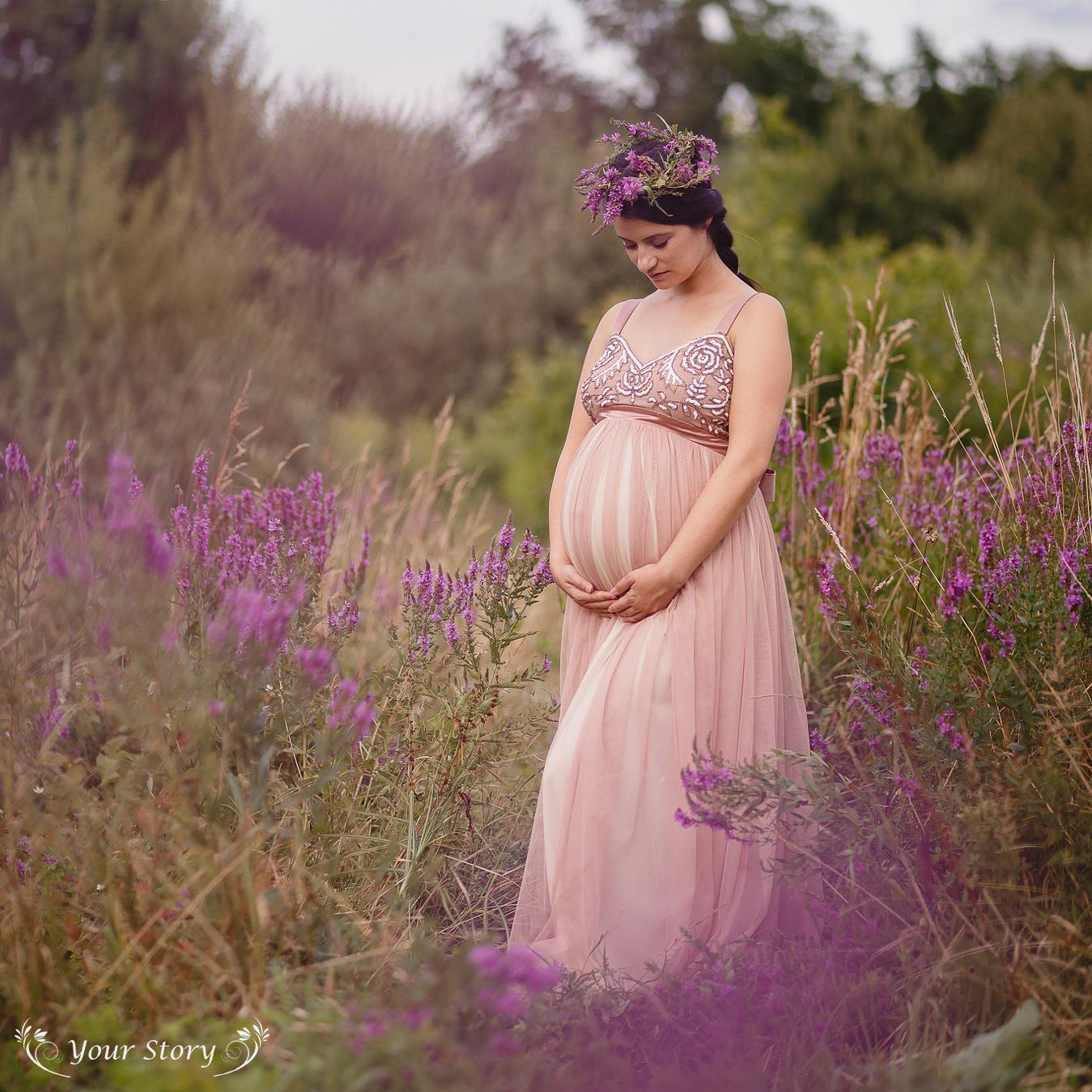 fotografie-maternitate_Your-story-sibiu