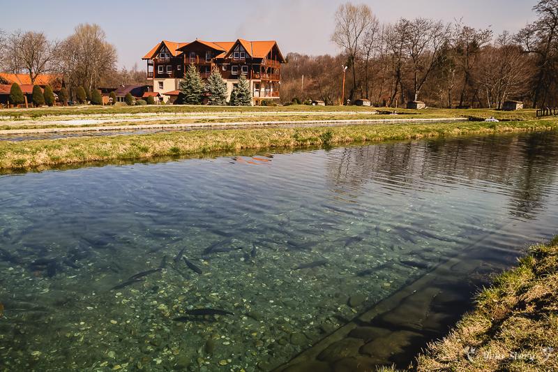 FOTO-hotel_Your-Story-Sibiu-0002