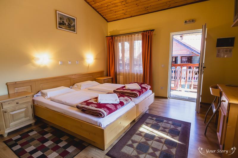 FOTO-hotel_Your-Story-Sibiu-0003