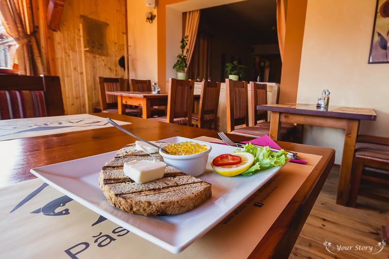 FOTO-hotel_Your-Story-Sibiu-0005