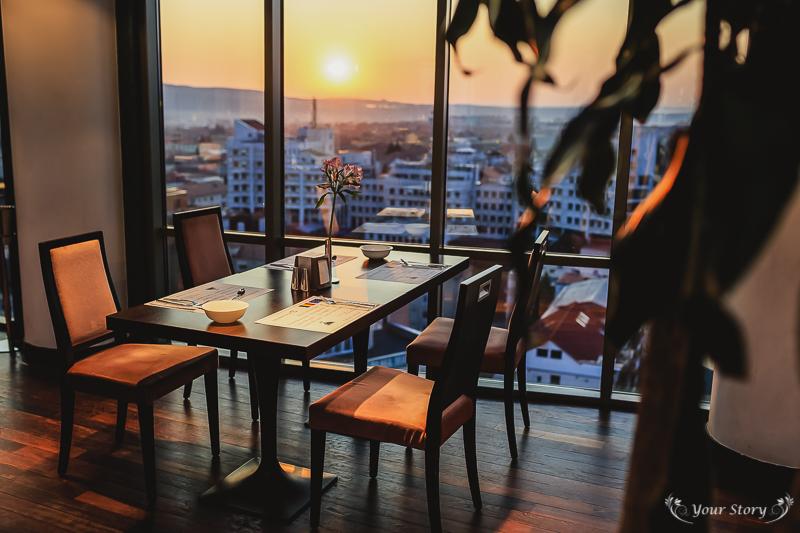 FOTO-hotel_Your-Story-Sibiu-0013