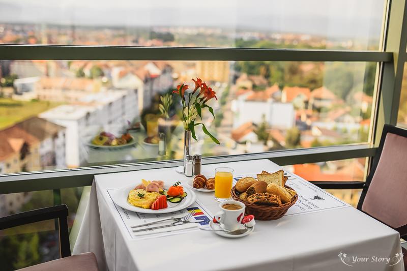 FOTO-hotel_Your-Story-Sibiu-0014