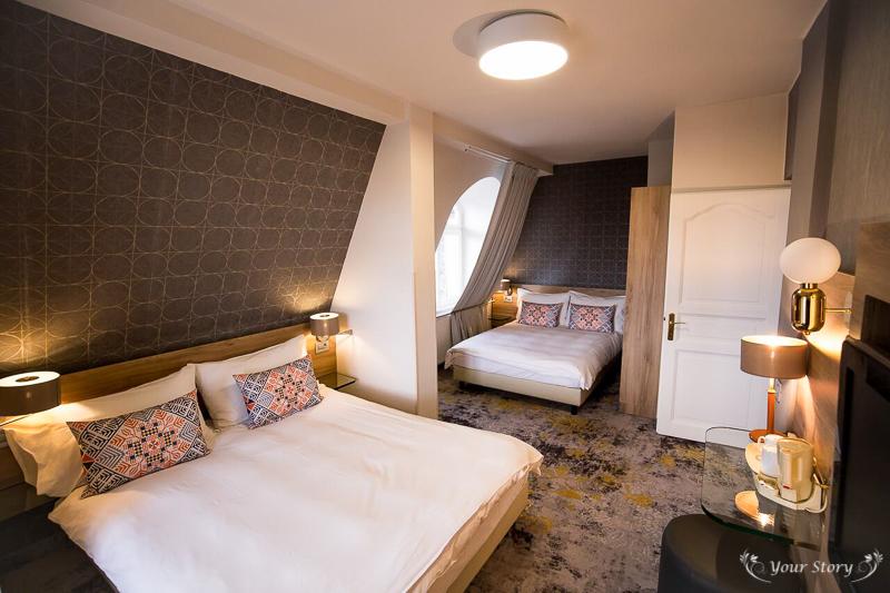 FOTO-hotel_Your-Story-Sibiu-0035