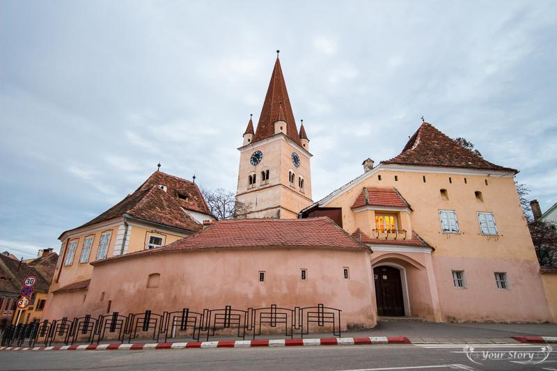 proiecte-expozitii_Your-Story-Sibiu-0006