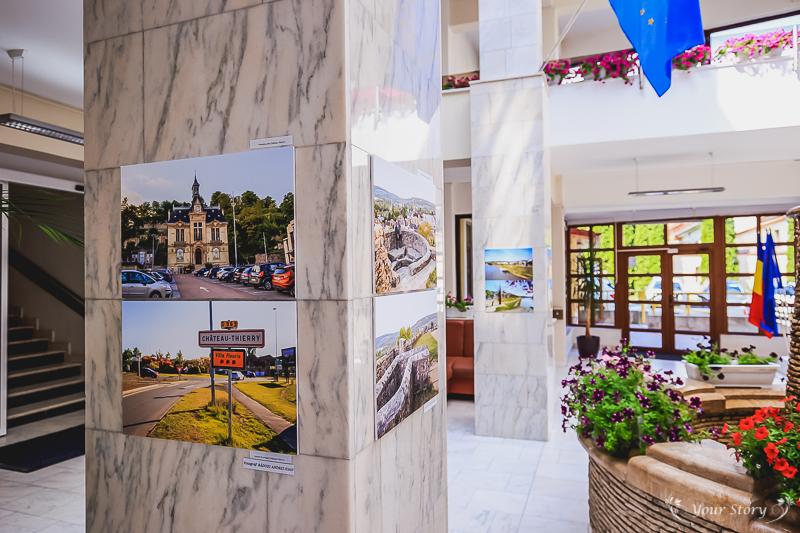 proiecte-expozitii_Your-Story-Sibiu-0064