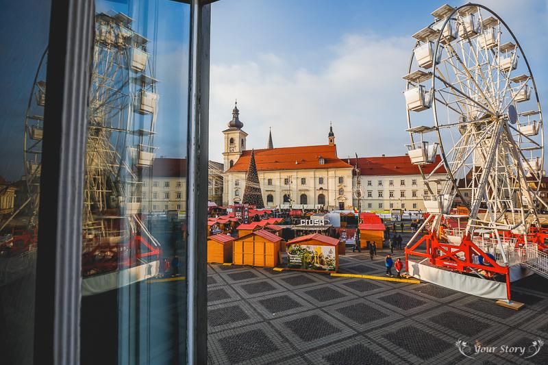 proiecte-expozitii_Your-Story-Sibiu-0065