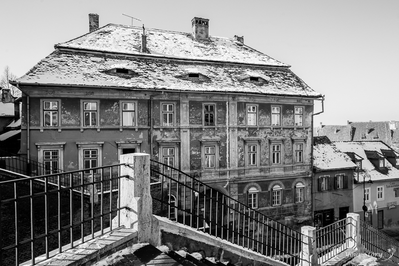 proiecte-expozitii_Your-Story-Sibiu-0067