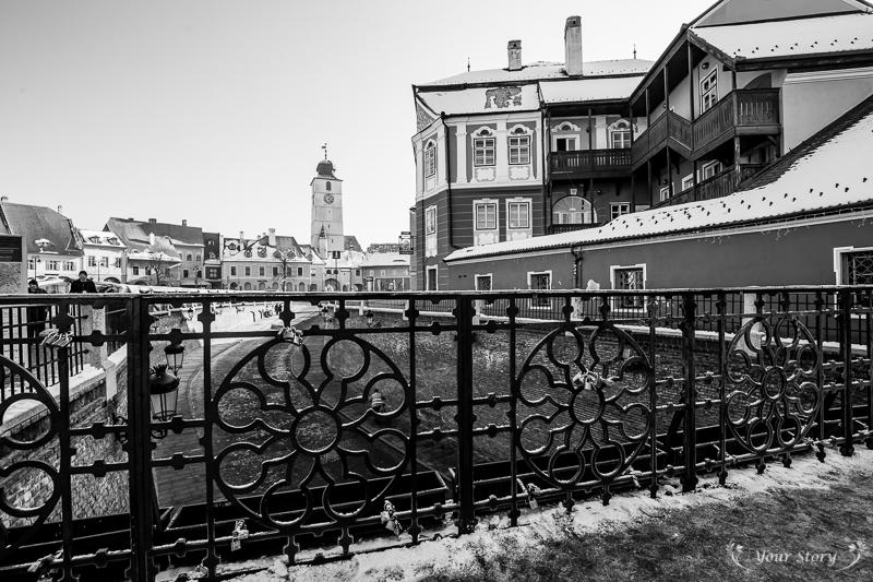 proiecte-expozitii_Your-Story-Sibiu-0068