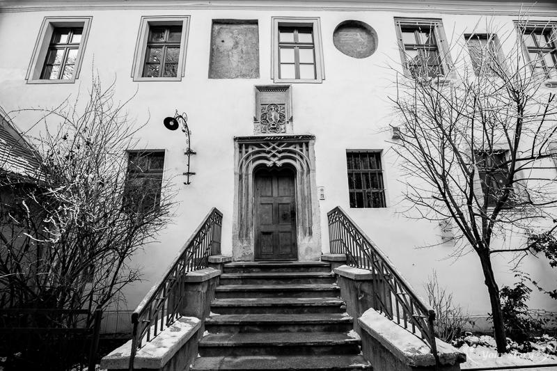 proiecte-expozitii_Your-Story-Sibiu-0069