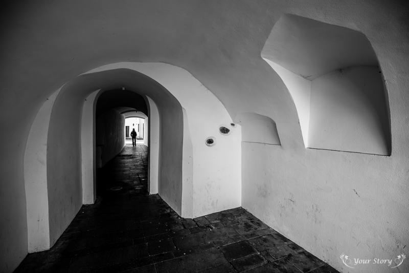 proiecte-expozitii_Your-Story-Sibiu-0072