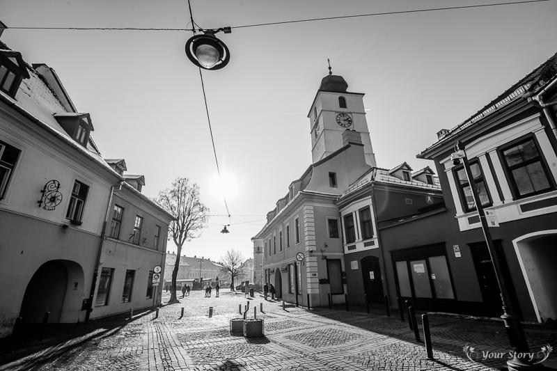 proiecte-expozitii_Your-Story-Sibiu-0073
