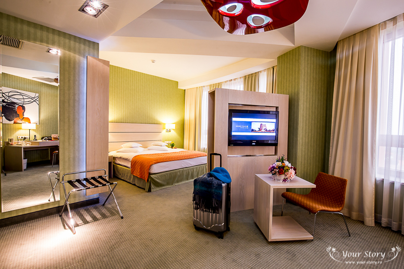 Foto-hotel_your-story-002