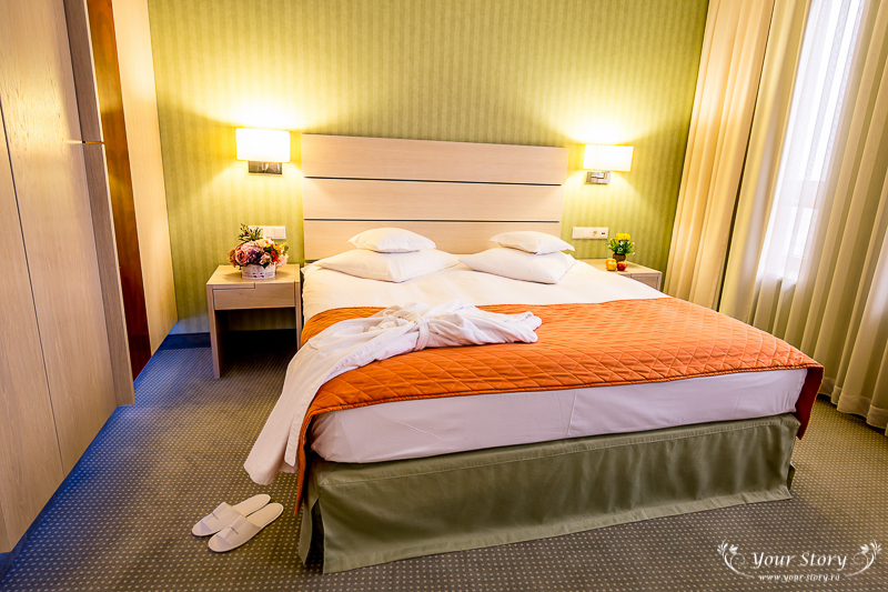 Foto-hotel_your-story-003
