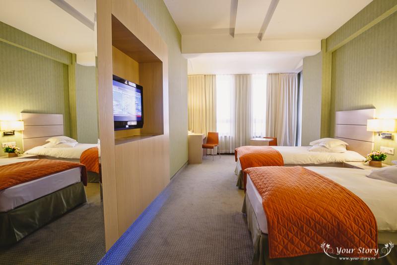 Fotogrf-hotel_your-story-Sibiu 002