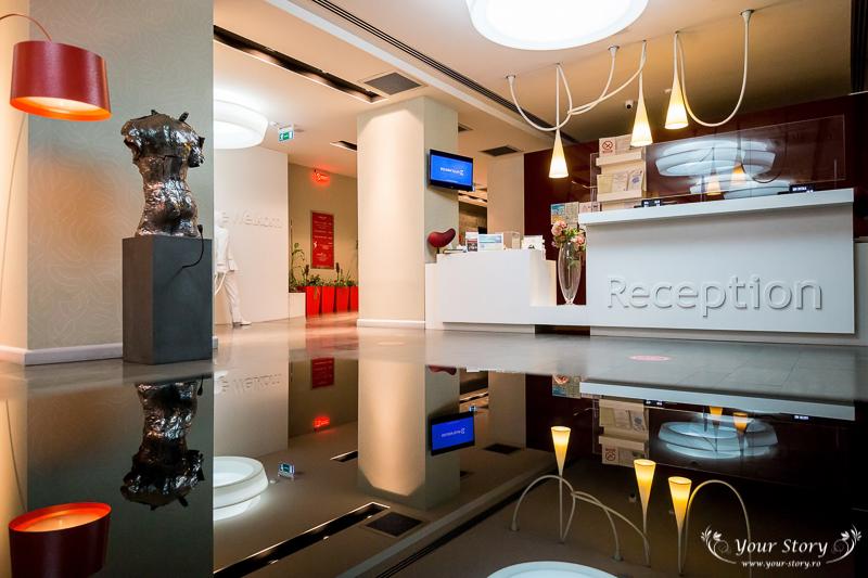 Fotogrf-hotel_your-story-Sibiu 007