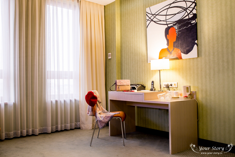 Fotogrf-hotel_your-story-Sibiu 021