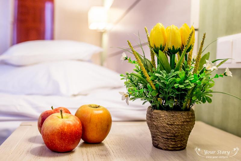 Fotogrf-hotel_your-story-Sibiu 023