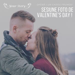 Sedinta-foto-Valentine's-Day