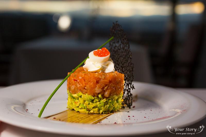 culinara©www.your-story.ro 001