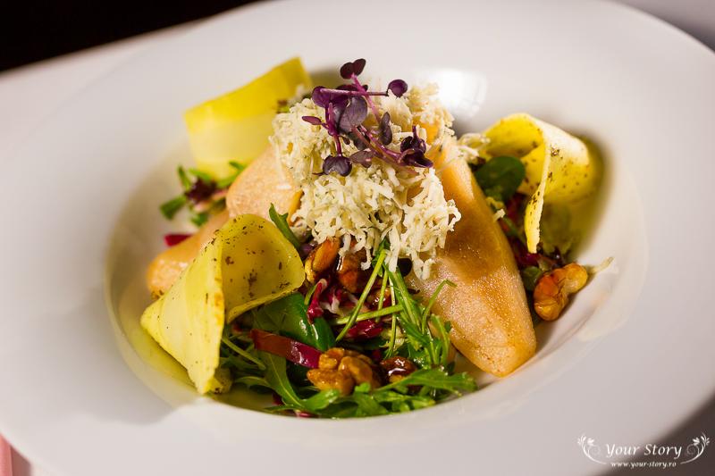 culinara©www.your-story.ro 002