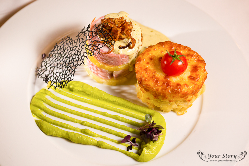 food-photography-YOUR_STORY_SIBIU 001