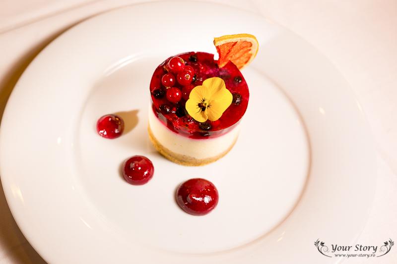 food-photography-YOUR_STORY_SIBIU 002