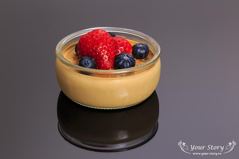 Culinara_www.your-story.ro