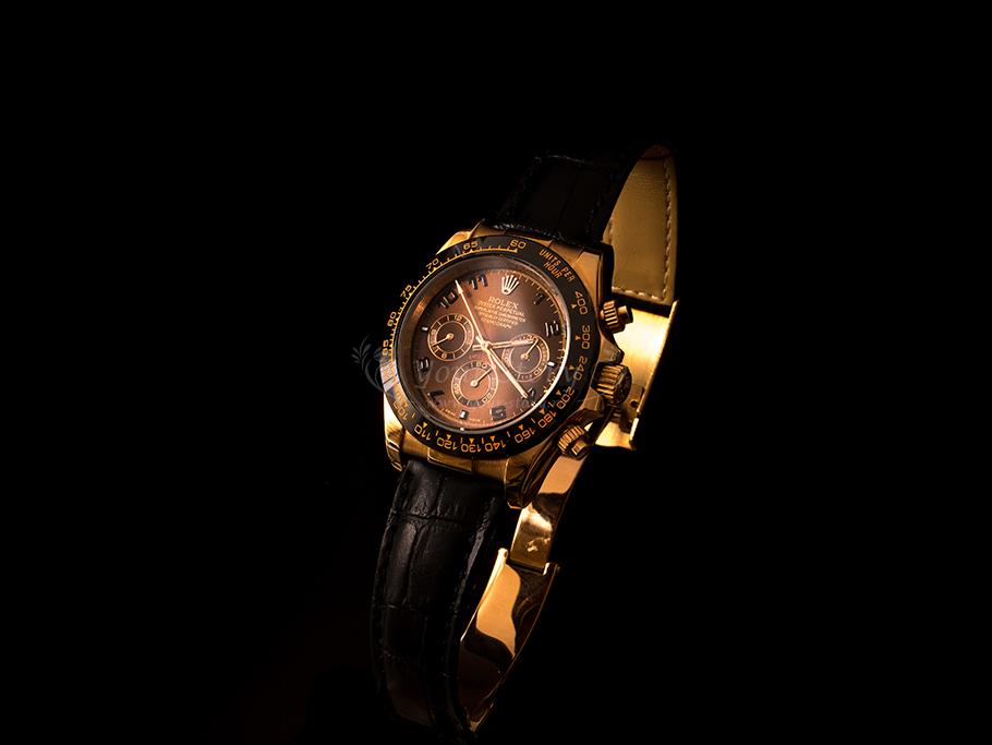 fotografie-de-produs-Rolex_www.your-story.ro